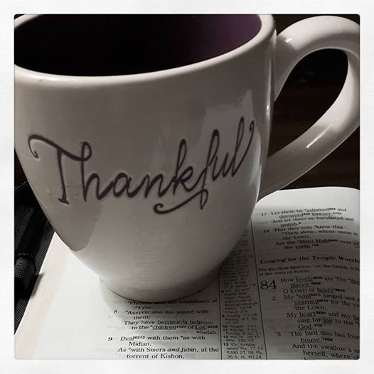 thankfulmug